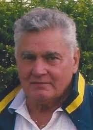 Raymond Smith 1936 - 2020 - Obituary