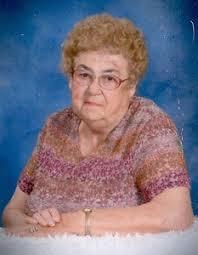Cora McDonald | Obituary | Terre Haute Tribune Star