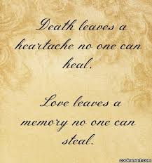 death quotes and sayings images pictures coolnsmart