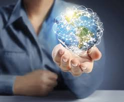 Ética empresarial: ejemplos de empresas sostenibles | Cooltra