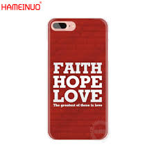christian inspiration bible quotes verse jesus cell phone cover