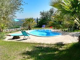 location vacances villa gite maison