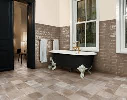 tile flooring is a timeless and elegant