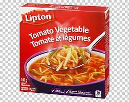 lipton tomato vegetable dry soup mix