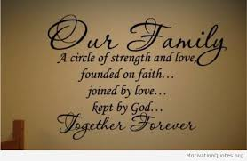 quotes about family from the bible motivational quotes
