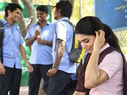 Majili Full Movie Leaked By Tamilrockers To Download On Day 1; Leaves Samantha And Chay Fans Shocked