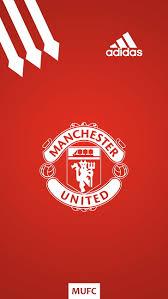 hd wallpaper manchester united