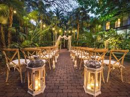 destination wedding venues in florida