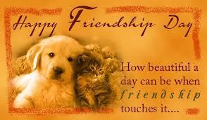 friendship day quotes hindi english marathi
