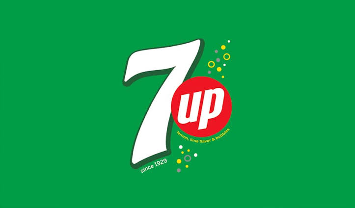 Seven-Up (7up) Recruitment