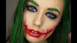 best bat makeup for you wink and a
