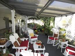 azalea garden inn s reviews