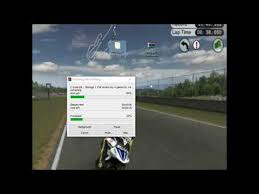 motogp 1 for pc you