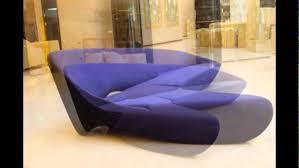 zaha hadid moon sofa you