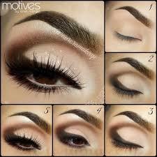hollywood glam makeup tutorial
