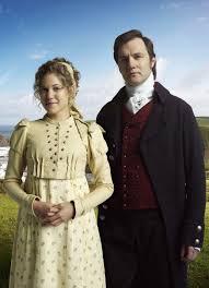 Marianne Dashwood and Col. Brandon, Sense and Sensibility (2008 ...