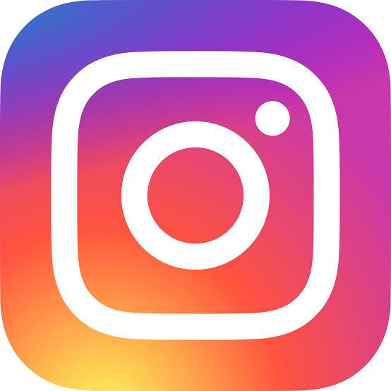 Resultado de imagem para simbolo instagram png