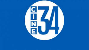 Cine 34 | Guarda il canale in Diretta Streaming anche dall'estero