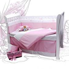 angel baby bedding baby carriage
