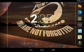 pow mia flag live wallpaper 2 6 1 free