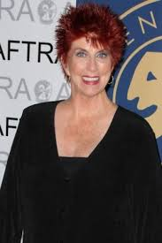 Simpsons' Actress Marcia Wallace Dies | Hollywood Reporter