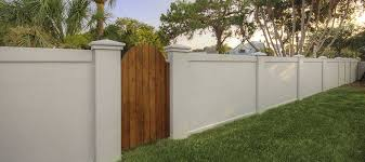 Fence That Will Go Around Front Of Our House And Gate Fence Wall Design Exterior Wall Design House Outside Design