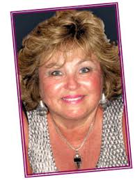 Meet Debbie Smith | Keep Your Stuff Simple