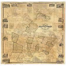 Abigail Stevens-Morrill (Emerson) (1737 - 1833) - Genealogy