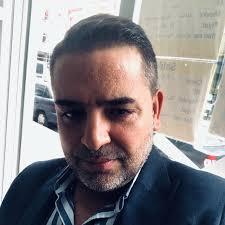 Media Tweets by mehmet arslan (@mehmetarslannn9)