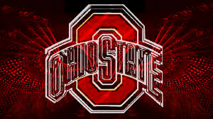 ohio state football hd wallpapers