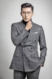 hyun bin returns to tv hyde jekyll me the star online