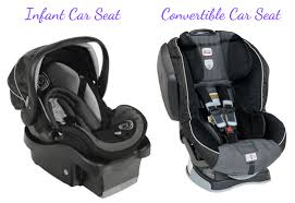top 7 best baby car seats in india