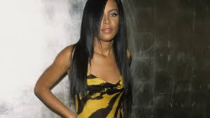 Aaliyah's Music Is Coming to Streaming Services in 2020 | Rap-Up