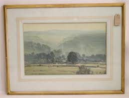 Arthur ReginaldSmith   Art Auction Results