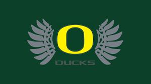 oregon ducks wallpaper 1920x1080 82033
