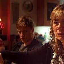 Abigail Cruttenden - Rotten Tomatoes