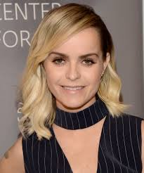 Taryn Manning's Most Memorable OITNB Scene   InStyle