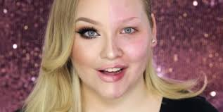 makeup like adele for you fat faces