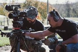 Hangin out with @rik Hangin out with Rik Cordero as he sets up #Canon #C200  on Cinevate #Duzi #Slider. cred… | Camera photo, Camera gear, Love  photography