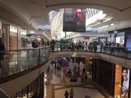 great myers myer chadstone