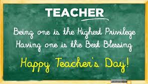 pin by avdhesh singh on happy teachers day happy teachers day