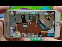 The Sims Mobile Hack And Cheats - The Sims Mobile Free SimCash And ...