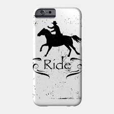 horse riding gift for horse lover