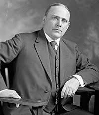 Joseph Moore Dixon (1867 - 1934) - Genealogy