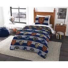 northwest bedding set 1 listing