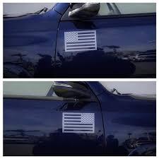 Tactilian American Flag Car Magnets Tactilian Car Flag Magnets
