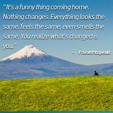 the best travel quotes that makes you want to pack your bags