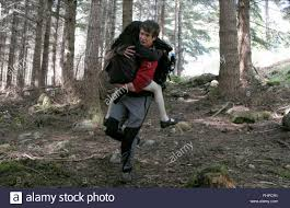 ED SPELEERS A LONELY PLACE TO DIE (2011 Stock Photo: 96993989 - Alamy