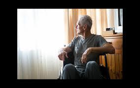 andy beshear picks nursing home exec as