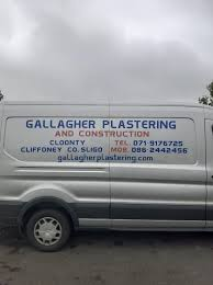 Gallagher Plastering Construction Home Facebook